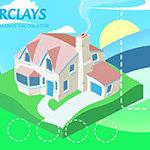 Concept Work - Barclays - Prototype